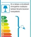 NORMaL49.jpg