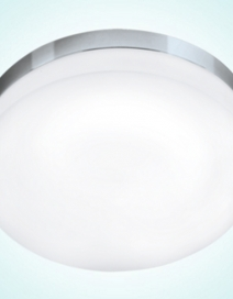 EG 95001 LED Lora