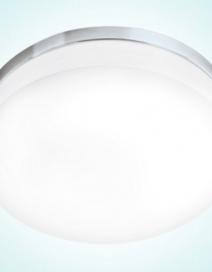 EG 95002 LED Lora