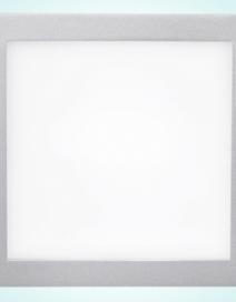 EG 93654 LED Glenn