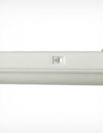 RA 2301 Band Light