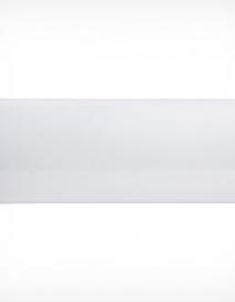 Soft fali lámpa11W kompakt fcső, dugalj RA 2326