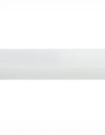 Soft fali lámpa 18W fénycső, dugaljjal RA 2327