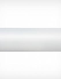 Soft fali lámpa 10W fcső, dugalj nélkül RA 2328