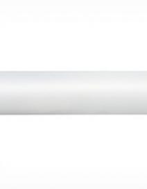 Soft fali lámpa, 18W fcső, dugalj nélkül RA 2329