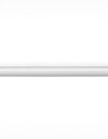Slim fénycsöves lámpatest T4, 16W RA 2343