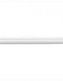 Slim fénycsöves lámpatest T4, 20W RA 2344