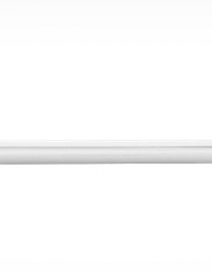 Slim fénycsöves lámpatest T4, 30W RA 2345