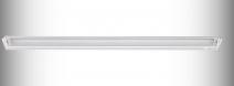 Easy light fénycs lámpatest T5 21W fehér RA 2363