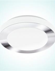 EG 95282 LED Capri