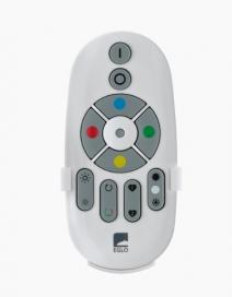 EG 32732 Connect