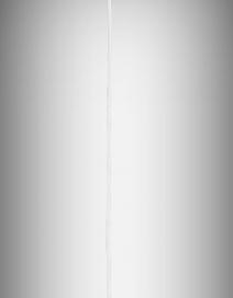 Alabastro függ.fix D30 E27 60W fehér RA 3905