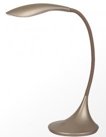 Dominic asztali lámpa LED 4,5W pezsgő RA 4167