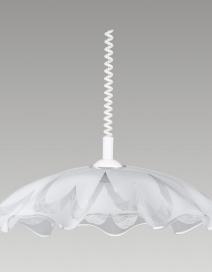 PR 45052 Lyra Glass