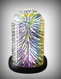 Joyce dekor LED lámpa RA 4550