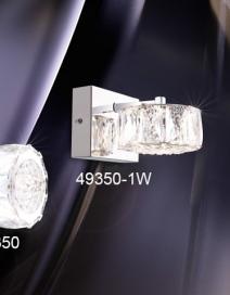 GL 49350-1W Amur