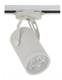 NO 5947 Store LED