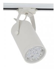 NO 5950 Store LED