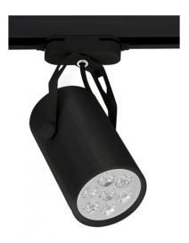 NO 6825 Store LED