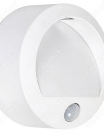 Amarillo,szenzor,fehér,LED1,5W RA 7980