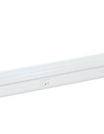 EG 93334 LED Enja