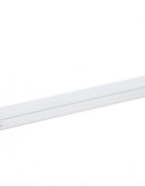 EG 93335 LED Enja