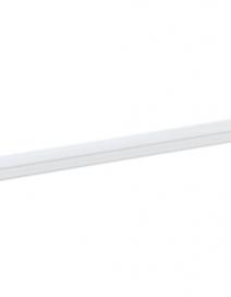 EG 93336 LED Enja