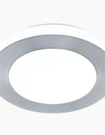 EG 94967 LED Capri