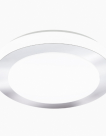 EG 95283 LED Capri
