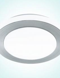 EG 94968 LED Capri