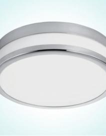 EG 94998 LED Palermo