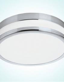 EG 94999 LED Palermo