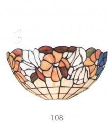 PR 108 Tiffany