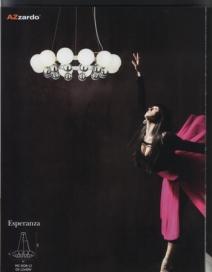 AZ MD 2028-12 Esperanza