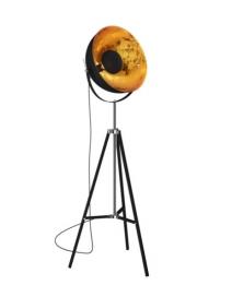 ZU TS-090522F-BK Antenne