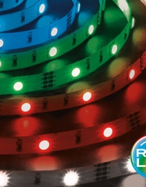 EG 92062 LED Stripes Basic