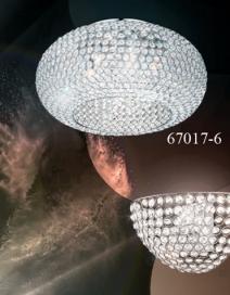 GL 67017-6 Emilia