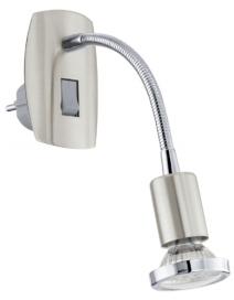 EG 92933 Mini 4