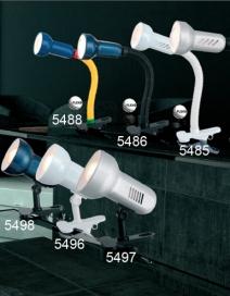 GL 5497 Basic